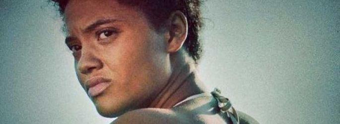 """Netflix/Blumhouse: Horror-Trailer zu """"Wounds"""" & """"Sweetheart"""""""