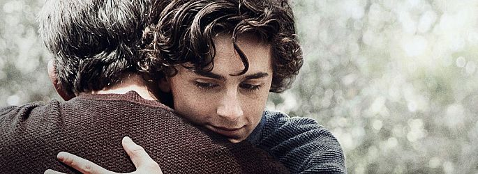 "Oscarreife Trailer: ""Beautiful Boy"" und ""If Beale Street Could Talk"""
