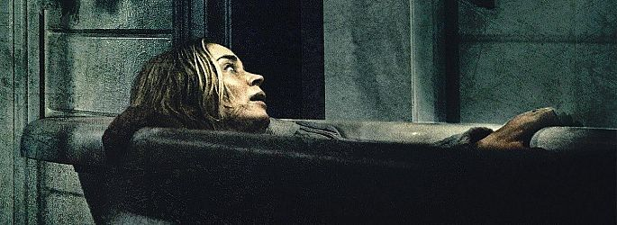 """A Quiet Place"" fast ein ""Cloverfield""-Film - Sequel-Ideen? Check!"