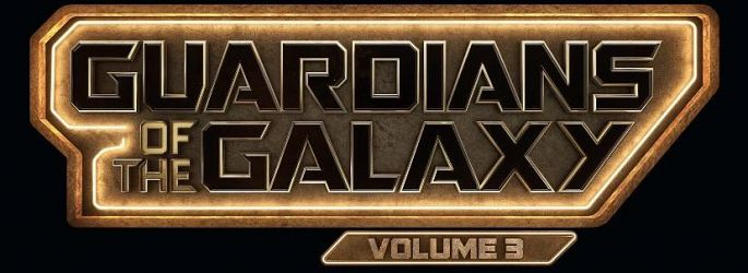 "Jepp, ""Guardians of the Galaxy Vol. 3"" nutzt James Gunns Skript"