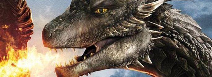 Dragonheart Ein Neuer Anfang Stream
