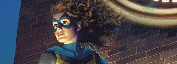 "Bestätigt: Joss Whedon macht ""Batgirl"", Black Manta in ""Aquaman"""