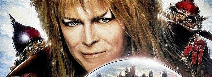 """Sequel-Skript parat: """"Die Reise ins Labyrinth"""" soll weitergehen"""