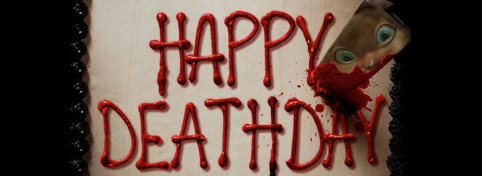 """Horror in Dauerschleife: Neuer deutscher """"Happy Deathday""""-Trailer"""