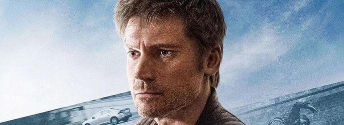 """Trailer beweist: Brian De Palmas """"Domino"""" erscheint doch noch"""