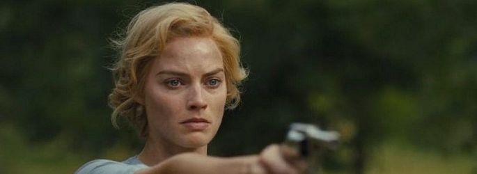 """Mal nicht Harley: Margot Robbie im ersten """"Dreamland""""-Trailer"""