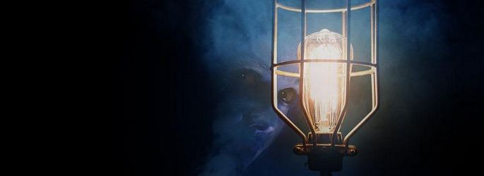 "Verfluchter Shakespeare: ""Ghost Light""-Trailer knallt total durch"