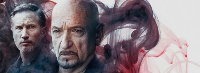 """Für Krimi-Fans: Deutscher Trailer zu """"Intrigo - Tod eines Autors"""""""