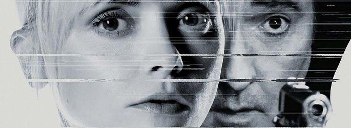 """Da haust der Terror: """"Distorted""""-Trailer und Sci-Fi-Thriller """"Vivarium"""""""