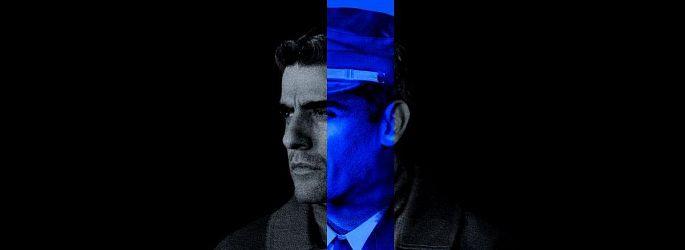 "Oscar Isaac jagt Ben Kingsley: In Trailern zu ""Operation Finale"""