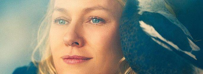 """Netflix hat einen Vogel: Naomi Watts im """"Penguin Bloom""""-Trailer"""