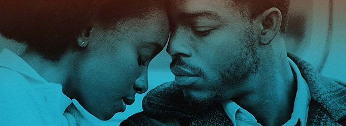 "Auf Oscar-Kurs? Finaler Trailer zu ""If Beale Street Could Talk"""