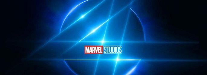 X-Men oder Fantastic Four: MCU-Rückkehr der Russos womit?