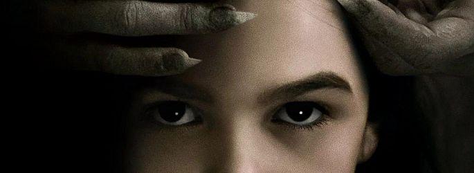 """Modernisierte Geistergeschichte: """"Die Besessenen"""" im Trailer"""