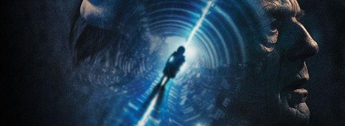 """Total paranormaler """"The Sound""""-Trailer mit Christopher Lloyd"""