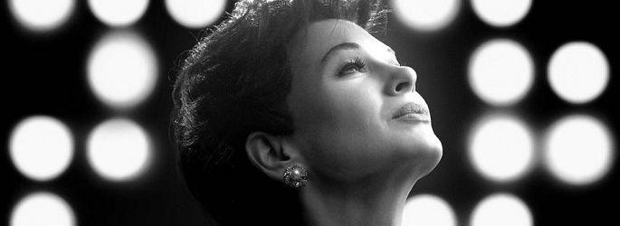 """Renée Zellweger ist """"Judy"""": Teaser-Trailer zum Garland-Biopic"""