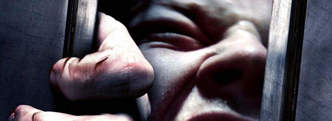 """""""Escape Room"""" der Horrorfilm: Neue Trailer wollen nur spielen"""