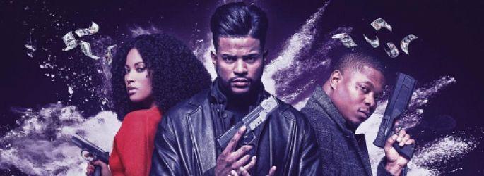 "Atlanta statt Harlem: Neuer ""Superfly""-Trailer zur Neuauflage"