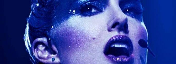 """Natalie Portman rockt die Bühne: Im neuen """"Vox Lux""""-Trailer"""
