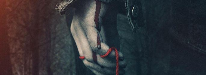 Da steckt ordentlich Thrill drin: Vier neue Trailer auf einmal!