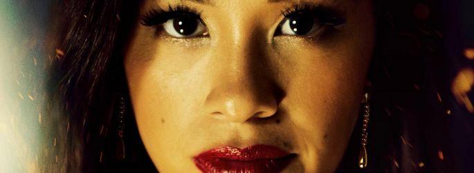 """Eine Frau räumt auf: Erster Trailer zum Actionthriller """"Miss Bala"""""""