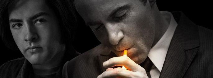 "Tony Soprano lebt! Viele Neuzugänge fürs ""Sopranos""-Prequel"