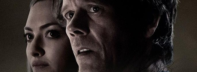 """You Should Have Left""-Trailer: Mit Blumhouse ins Horrorhaus"