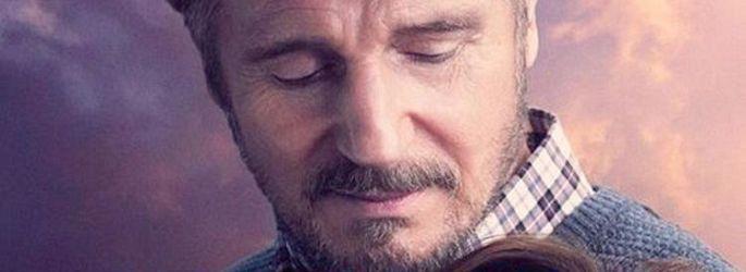 "Mal ganz feinfühlig: Liam Neeson im ""Ordinary Love""-Trailer"