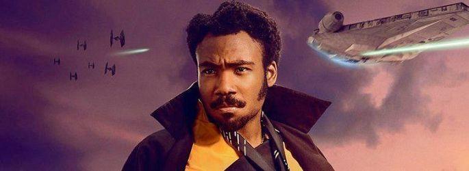 Lucasfilm dementiert: (Noch) kein Spin-off für Lando Calrissian