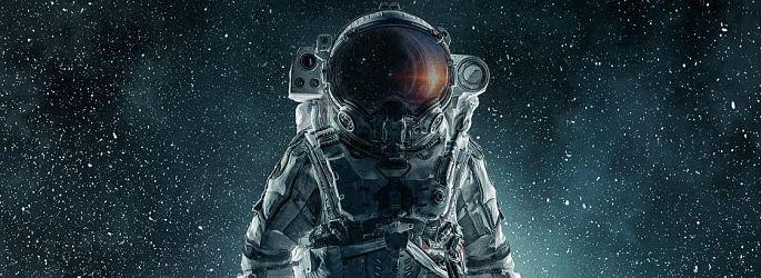 """Sci-Fi-lastig: """"5th Passenger""""-Trailer und """"Aporia"""" von J.J. Abrams"""