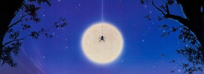 "Pfui Spinne! James Wan produziert ""Arachnophobia""-Remake"
