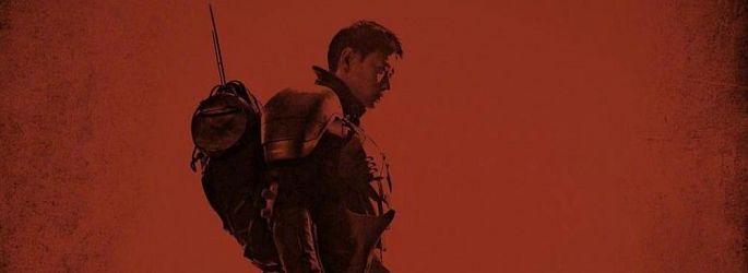 """Netflix greift zu: Trailer zum Sci-Fi-Thriller """"Illang - The Wolf Brigade"""""""