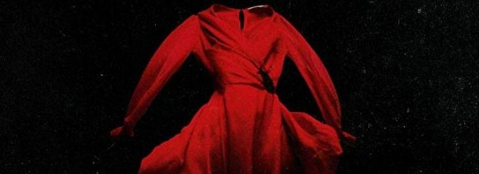 "Frischer Horror: Trailer zu ""In Fabric"" & ""The Nightmare Gallery"""
