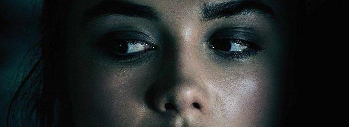 """Das Böse existiert doch: Netflix gruselt mit """"Malevolent""""-Trailer"""
