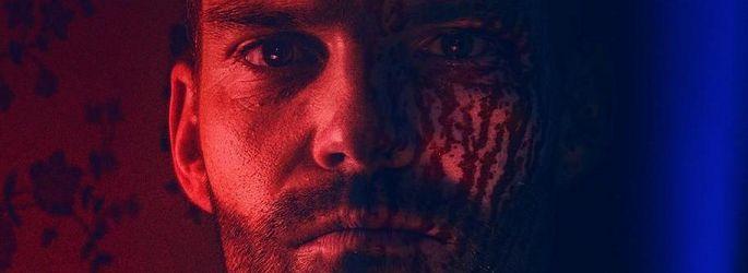"""Blutig, blutig: Der """"Bloodline""""-Trailer mit Seann William Scott"""
