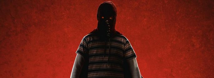 """Brightburn""-Trailer: James Gunn serviert Superman-Horror!"