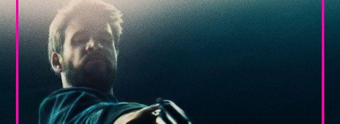 Spannung geboten: Trailer mit Liam Hemsworth & Noomi Rapace