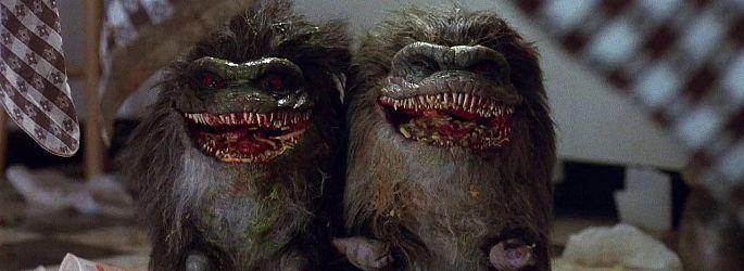 """Neuer """"Critters""""-Film wohl schon im Kasten - mit Original-Star?"""