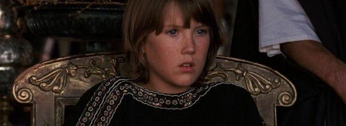 """Echt jetzt? Ridley Scott treibt """"Gladiator 2"""" voran, Autor & Plot klar!"""