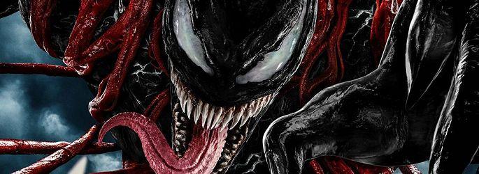 """Und nochmal eine Woche! """"Venom 2""""-Start (erneut) verschoben"""