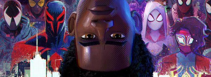"""Nicht nur Kinofilme: Sony hat weitreichende """"Spider-Man""""-Pläne"""