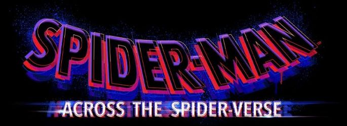 "Angeteast: ""Spider-Man - A New Universe 2"" kommt in Schwung"