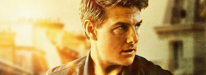 "Christopher McQuarrie macht auch ""Mission: Impossible 7 & 8"""