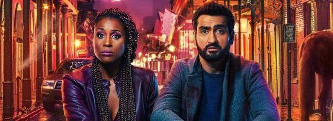 """Jetzt also Netflix statt Kino: Neuer Trailer für """"Die Turteltauben"""""""