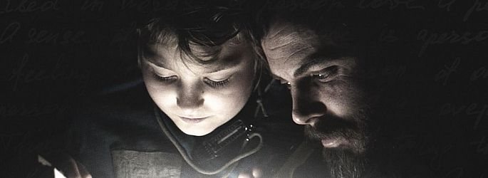 """Endzeit-Drama/Folk-Horror: Trailer zu """"Light of My Life"""" & """"Gwen"""""""