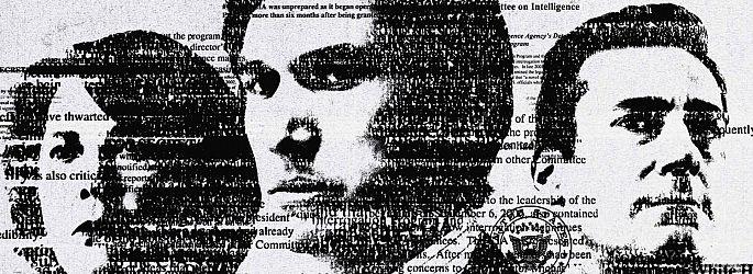 "CIA-Folter: Adam Driver glänzt im neuen ""The Report""-Trailer"