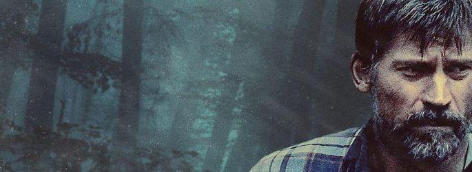 """""""The Silencing""""-Trailer: Nikolaj Coster-Waldau auf Killerjagd"""