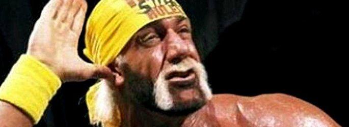 Fit für Netflix-Film: Chris Hemsworth beeindruckt Hulk Hogan
