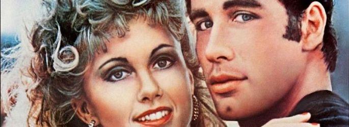 """Grease""-Prequel: ""Summer Loving"" lässt Regisseur antanzen"