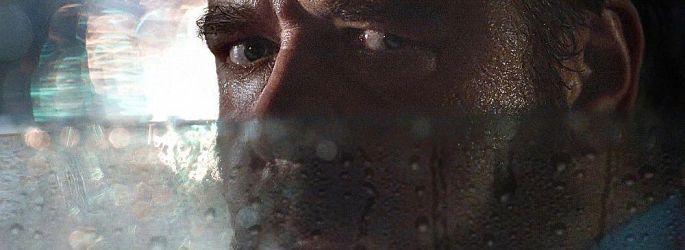 "Gleich zum Kino-Neustart: Russell Crowe im ""Unhinged""-Trailer"